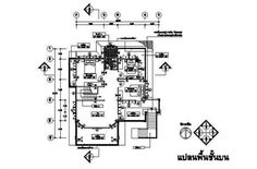 seaside-thai-contemporary-house-plan-with-basement (2)