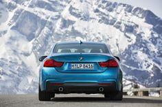 #BMW #F32 #440i #Coupe #MPackage #SnapperRocksBlue #Facelift #LuxuryLine #SportLine #xDrive #MPerformance #SheerDrivingPleasure #Drift #Badass #Freedom #Hot #Burn #Sexy #Provocative #Eyes #Live #Life #Love #Follow #Your #Heart #BMWLife