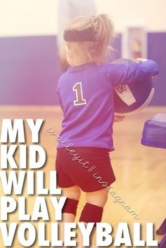 Yes!!! And the boy will run triple jump and high jump ❤