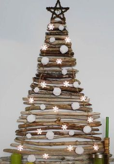 Perfect Get Inspired By Our Christmas Tree Ideas, And Add One (or A Combination Of  Several) To Your Living Room Or Anywhere A Little Holiday Cheer Is Requiu2026