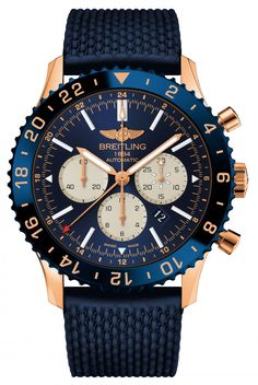 Forsining Men's Tourbillon Calendar Brand Automatic Movement Genuine Leather Strap Best Sales Wrist watches Breitling Chronoliner Oro Rosso Best Watches For Men, Luxury Watches For Men, Stylish Watches, Cool Watches, Wrist Watches, Casual Watches, Skeleton Watches, Swiss Army Watches, Expensive Watches