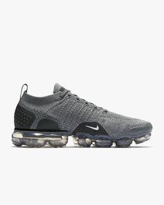 51fe6ca3273 8 张 Nike really air cushion shoes whatsap+8618679795085 图板中的最 ...