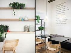 decoration-restaurant-style-scandinave-03