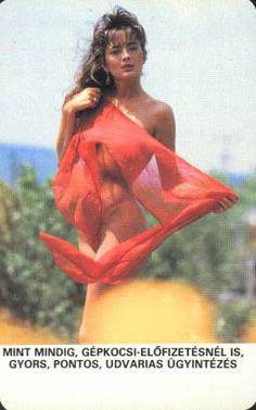 A legszebb magyar szupermodellek, topmodellek, sztármanökenek, manekenek, fotómodellek (RETRÓ): Kalmár Zita szupermodell