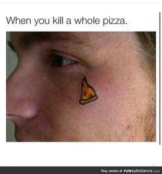 Bah Hahaha!