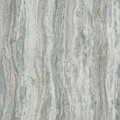 Formica Brand Laminate x Fantasy Marble Scovato Laminate Kitchen Countertop Sheet at Lowe's. Formica marks a revolution in surfacing with true to scale patterns that offer visual drama unmatched by any other laminate.