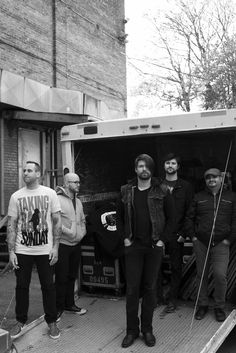 A BLASTED YEAR FOR TAKING BACK SUNDAY http://punkpedia.com/news/a-blasted-year-for-taking-back-sunday-6813/