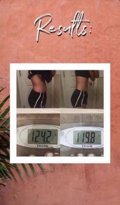 Itworks Cleanse, 2 Day Cleanse, Insta Story, It Works, Game Changer, Story Inspiration, Business, Photos, Pictures