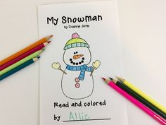 Need some fun snowman ideas to chase away the winter blues? These are the Snowman glyphs from my Snowman Unit. Here's a peek at some of the literacy and math activities included in Mayan Symbols, Viking Symbols, Egyptian Symbols, Viking Runes, Ancient Symbols, Kindergarten Literacy, Literacy Centers, Native American History, Native American Indians