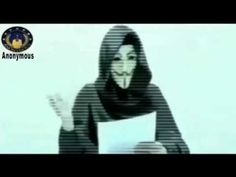 Anonymous - The real reason why the Malaysian Airline MH 370 disappeared - YouTube