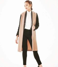 Maine Mendoza Outfit, Theme Song, Film Festival, Duster Coat, Actresses, Jackets, Outfits, Fashion, Bebe