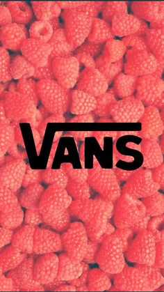 Imagen de background, red, and vans
