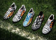 nike shoes #world cup 2014  http://sneakerstormsman.blogspot.com/