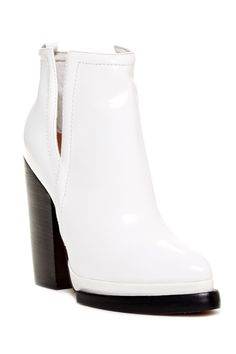 Jeffrey Campbell | Whos-Next Boot | Nordstrom Rack