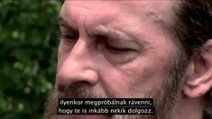 Alan Watt   Az emberi psziché manipulálása  magyar szinkronnal Film, Youtube, Movie, Film Stock, Movies, Films, Youtubers, Youtube Movies