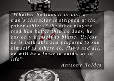 Healthy living quotes motivational messages without women Casino Party Games, Casino Night Party, Casino Theme Parties, Party Themes, Casino Royale, James D'arcy, Cupcakes Fondant, Flyer Poster, Las Vegas
