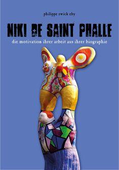 Billedresultat for niki phalle