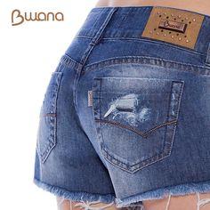 Coleção de Verão/2016 #summerspring #bwanadeverao