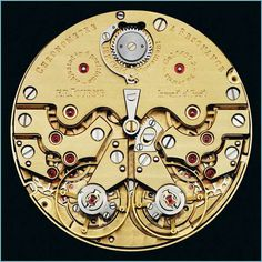 beauty-mechanisms-watches_007.jpg (604×604)