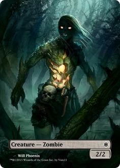 https://www.google.com/search?q=magic the gathering zombies