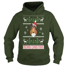 SHETLAND SHEEPDOG SANTA SNOW CHRISTMAS TSHIRT HOODIE T-SHIRTS, HOODIES ( ==►►Click To Shopping Now) #shetland #sheepdog #santa #snow #christmas #tshirt #hoodie #Dogfashion #Dogs #Dog #SunfrogTshirts #Sunfrogshirts #shirts #tshirt #hoodie #sweatshirt #fashion #style