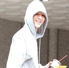 Ji Soo Actor, Graffiti Doodles, Seo In Guk, Joo Hyuk, Lee Jong Suk, Ji Chang Wook, Actor Model, Chen, Dramas