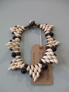 Jewelry Making Shells cowrie shell necklace Seashell Jewelry, Seashell Art, Seashell Necklace, Seashell Crafts, Cowrie Shell Necklace, Shell Earrings, Shell Necklaces, Waist Jewelry, Fabric Jewelry
