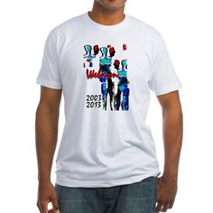 Shop Skull Bike Helmet Crossed Bones Ribbon Retro Fitted T-Shirt designed by patrimonio. Lots of different size and color combinations to choose from. Cool Tee Shirts, Cool Tees, Funny Shirts, Retro Men, Grey Shirt, Mens Tees, Short Sleeve Tee, Classic T Shirts, Shirt Designs