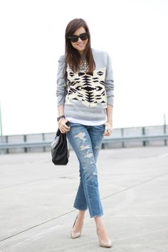 """Style Scrapbook: LOOK OF THE DAY """"MENS SECTION"""""""