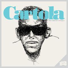 CARTOLA_
