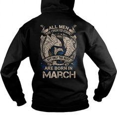 Zodiac Pisces March