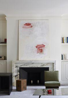 Desselle & Partners   Joseph Dirand Pierre Jeanneret