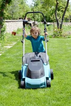 10 Ways Content Marketing Benefits Lawn Care Companies Lawn Care Companies, Lawn Mower, Content Marketing, Outdoor Power Equipment, Benefit, Gifts, Lawn Edger, Presents, Grass Cutter