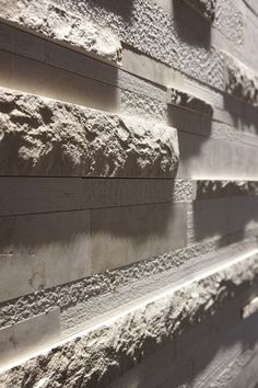 http://img.archilovers.com/projects/ad9c3866726248f5a8bc2138f6c170e3.jpg wabi sabi textured nice outside concrete wall