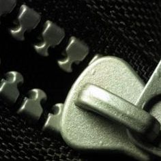 With a little work your zipper will be good as new.