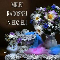 Hanukkah, Wreaths, Door Wreaths, Deco Mesh Wreaths, Floral Arrangements, Garlands, Floral Wreath, Garland