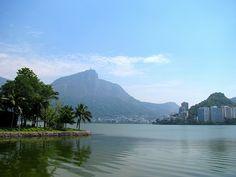 Apuntes y Viajes: Ipanema