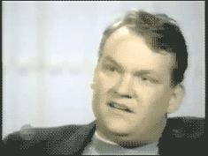New trending GIF on Giphy. confused shocked blinking mind blown andy richter disbelief sudden realization. Follow Me CooliPhone6Case on Twitter Facebook Google Instagram LinkedIn Blogger Tumblr Youtube
