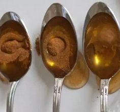 Even Doctors Are Amazed By Honey And Cinnamon Remedy: It Boost Immune System, Lowers Cholesterol And Prevents Heart Attack Honey and cinnamon combination Prevent Heart Attack, Boost Immune System, Nutrition, Honey And Cinnamon, Cinnamon Recipe, Cinnamon Drink, Natural Medicine, Herbal Medicine, Natural Cures