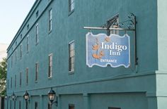 The Indigo Inn, Charleston, SC… Minutes away from the downtown Market, across… – Carol Hinson – pet resort Charleston Sc Hotels, Charleston South Carolina, Pet Resort, Resort Spa, Luxury Inn, Luxury Hotels, Romantic Getaways, Hotel Reviews, Trip Advisor