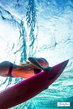cool #Sea #Surfing #Ocean