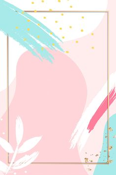Name : May Kristine Joy Arnada Backgrounds Tumblr Pastel, Pink Wallpaper Backgrounds, Cute Backgrounds, Pastel Wallpaper, Abstract Backgrounds, Iphone Wallpaper, Creative Poster Design, Creative Posters, Retro Background