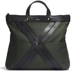 Mismo X-Bag