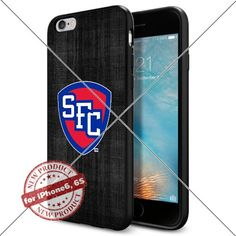 WADE CASE St. Francis Terriers Logo NCAA Cool Apple iPhone6 6S Case #1558 Black Smartphone Case Cover Collector TPU Rubber [Black] WADE CASE http://www.amazon.com/dp/B017J7DUQC/ref=cm_sw_r_pi_dp_Na0vwb0WBQ7P1