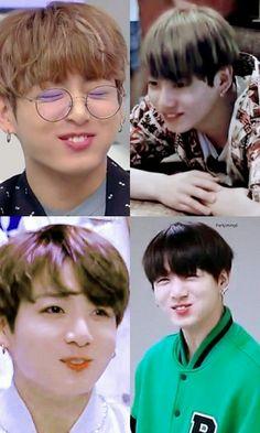 Jungkook Smile, Jungkook Funny, Kookie Bts, Jungkook Oppa, Bts Bangtan Boy, Taehyung, Vkook Memes, Bts Memes, Steve Aoki