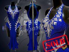 Платье 2116