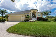 17 best florida images house rentals trip advisor 4 bedroom house rh pinterest com