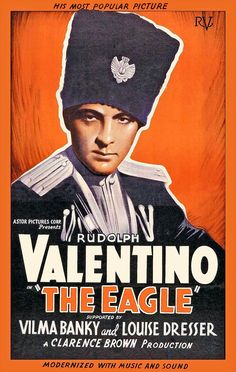 File:The-Eagle-1925-Rudolph-Valentino.jpg