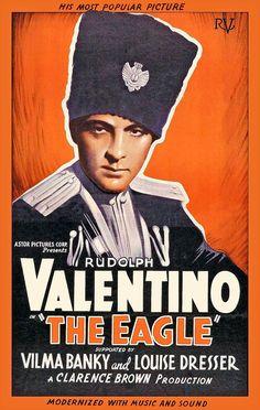 File:The-Eagle-1925-Rudolph-Valentino.jpg