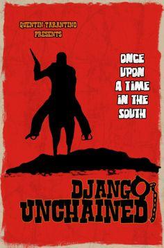 """Django Unchained"" Review"